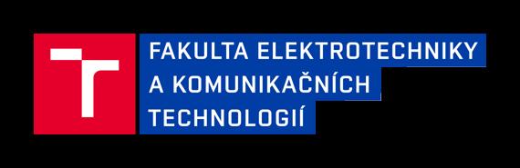 logo FEKT VUT v Brně