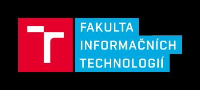 logo FIT VUT v Brně