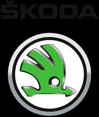 ŠKODA AUTO a.s.