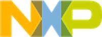 Zebra NXP